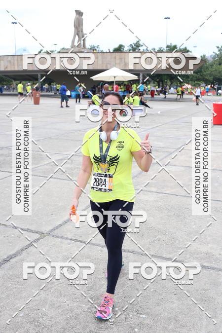 Compre suas fotos do evento Athenas 21k RJ no Fotop