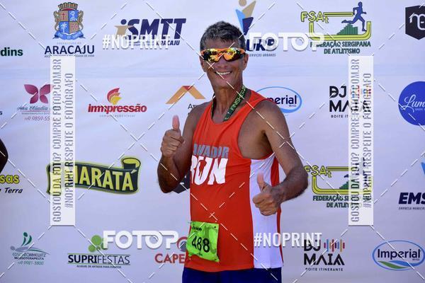 Buy your photos at this event Meia da Conceição on Fotop
