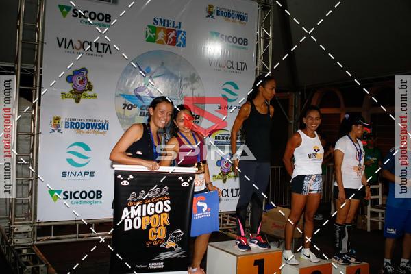 Buy your photos at this event 70ª CORRIDA DE BRODOWSKI on Fotop