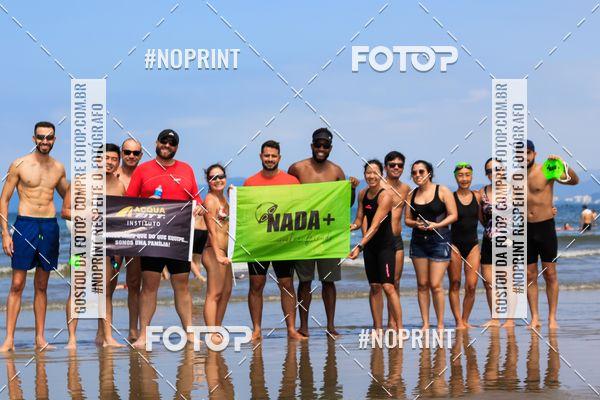 Buy your photos at this event PERFORMANCE RUN AQUATHLON TRAVESSIA - 2ª ETAPA on Fotop