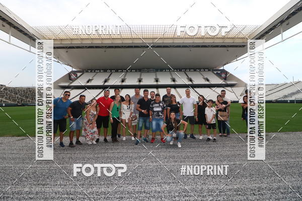 Buy your photos at this event Tour Casa do Povo - 22/11     on Fotop