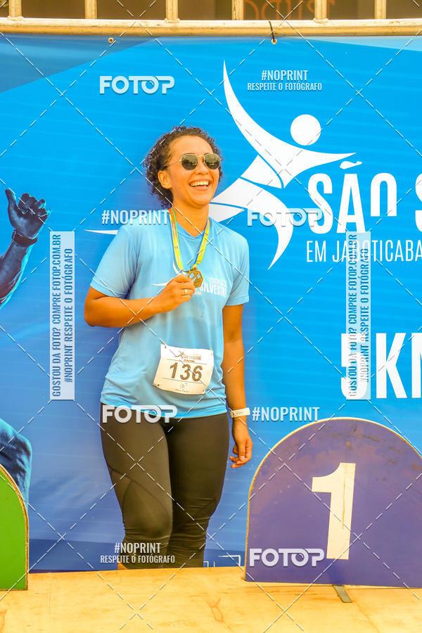 Buy your photos at this event  71ª Corrida São Silvestre de Jaboticabal on Fotop