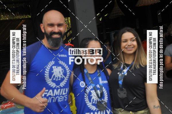 Compre suas fotos do eventoOvercoming on Fotop