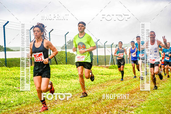 Buy your photos at this event Circuito de Corrida Juntos Araraquara on Fotop