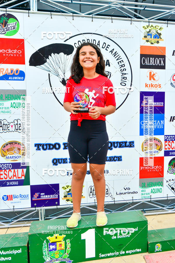 Buy your photos at this event 2ª Corrida de Aniversário Botecchia Trainer on Fotop
