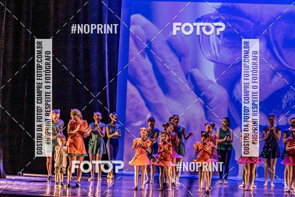 Buy your photos at this event Manoel - Arte.Dança on Fotop