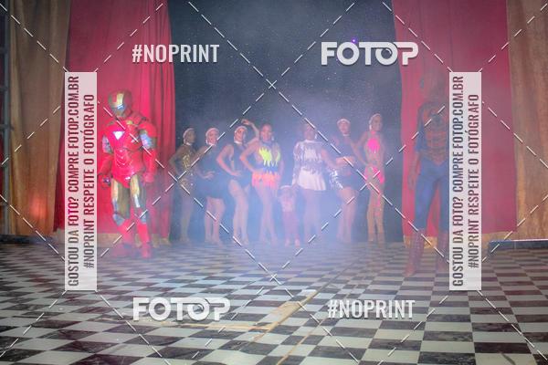 Buy your photos at this event Circo do palhaço Futuca on Fotop