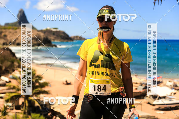 Buy your photos at this event 21K Noronha 2019 on Fotop