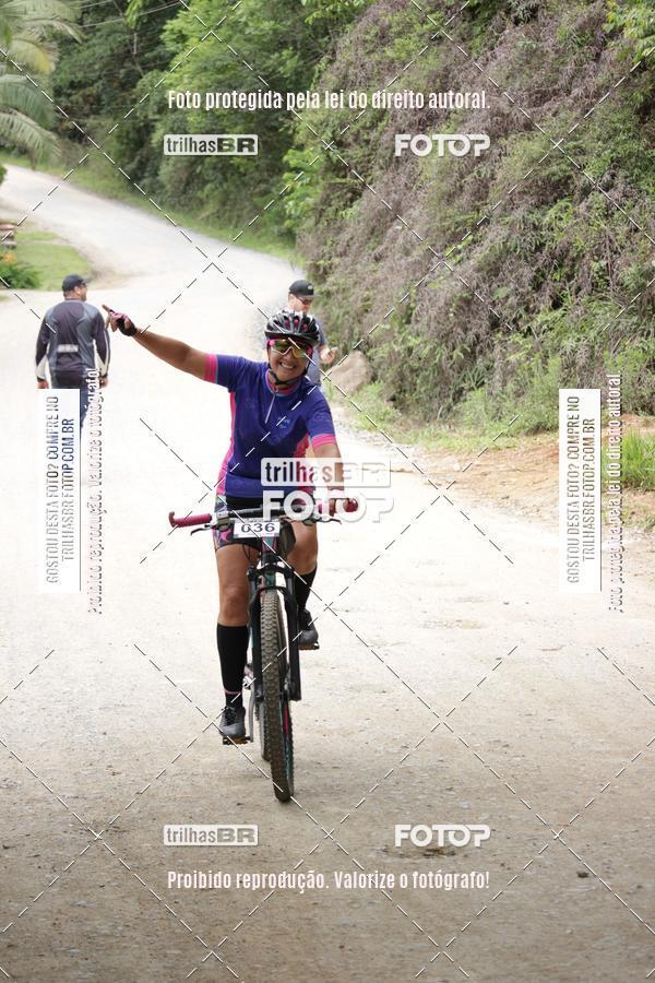 Compre suas fotos do evento1º Desafio Bike Connect de MTB on Fotop