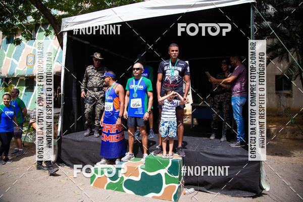 Buy your photos at this event 4ª CORRIDA AMBIENTAL RÚSTICA CIPOMA on Fotop