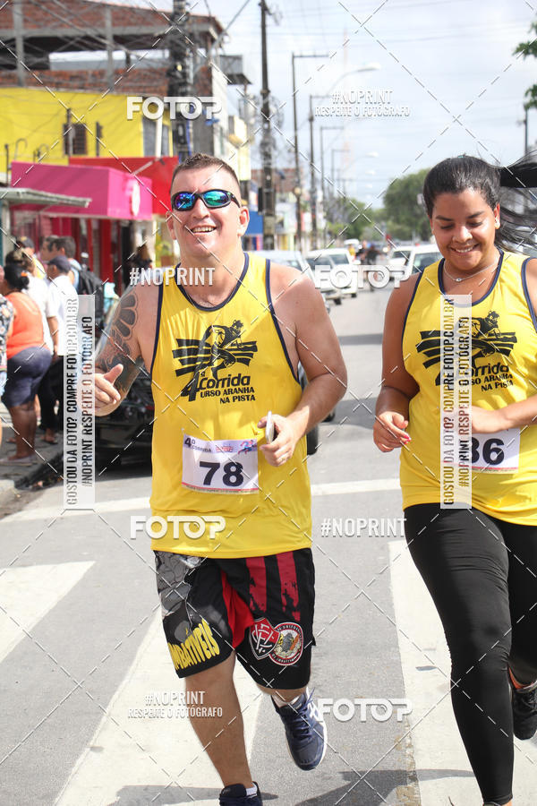 Buy your photos at this event 4ª CORRIDA URSO ARANHA NA PISTA on Fotop