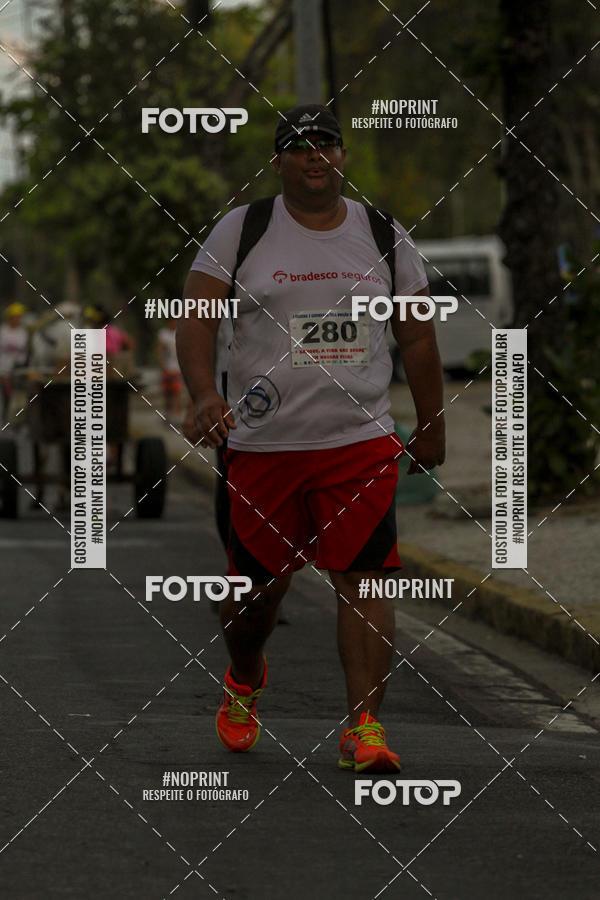 Buy your photos at this event I CORRIDA E CAMINHADA PELA DOAÇÃO DE SANGUE on Fotop
