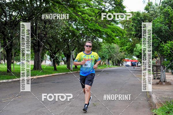 Buy your photos at this event 1ª CORRIDA PEDESTRE DO 15° BATALHÃO ROLANDIA on Fotop