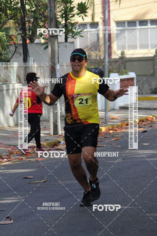 Buy your photos at this event 3ª CORRIDA MEU TIME DO CORAÇÃO on Fotop