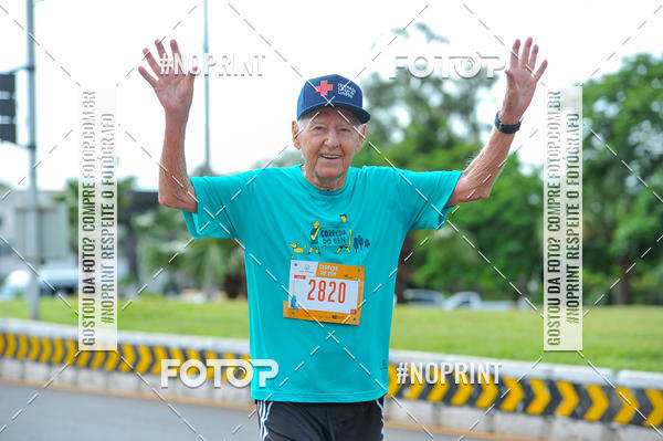 Buy your photos at this event CORRIDA DO BEM - LONDRINA 2019 on Fotop