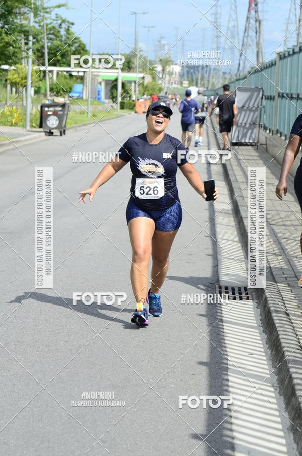Buy your photos at this event Corrida e Caminhada Marines on Fotop
