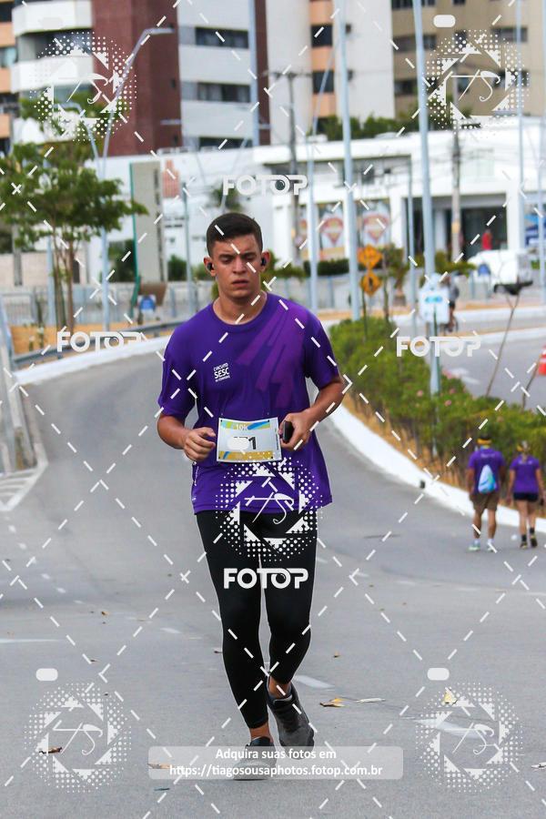 Buy your photos at this event CIRCUITO SESC DE CORRIDAS - Etapa Fortaleza on Fotop