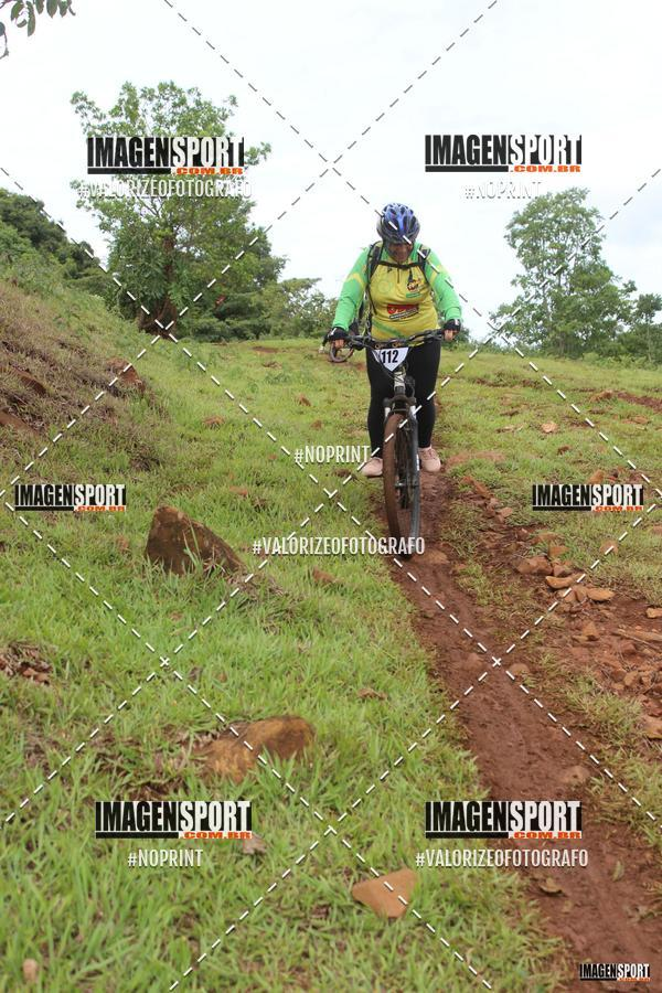 Buy your photos at this event 5º Rachão Ciclo Bike Shop on Fotop
