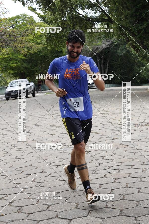 Buy your photos at this event 4ª Meia Maratona Treino Governador Valadares  on Fotop
