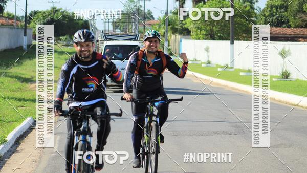 Buy your photos at this event PAIDEX CAPITÃO POÇO 2019 – ETAPA 5/5 on Fotop
