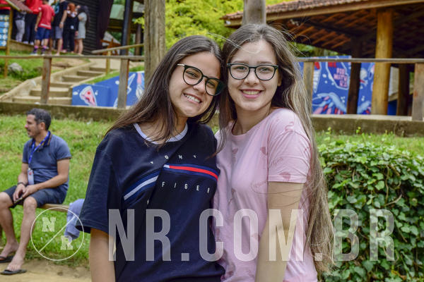 Buy your photos at this event NR Sun - Resort Sapucaí Mirim 24 a 27/11/19 on Fotop