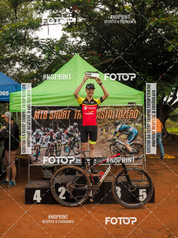 Buy your photos at this event 3 MTB Short Track XCO Asfalto Zero on Fotop