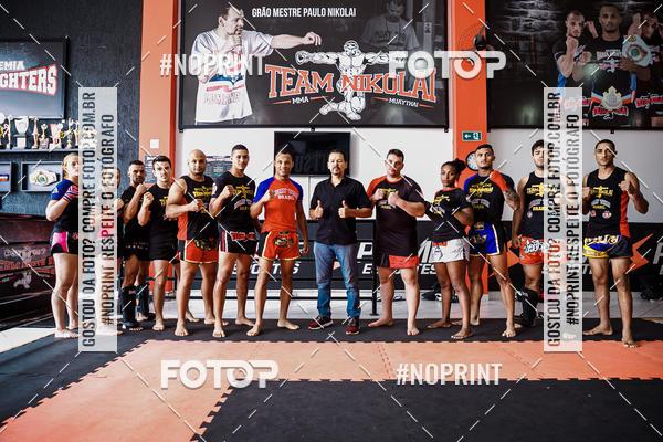 Buy your photos at this event Graduação de Muay Thai Limeira November 1000 on Fotop