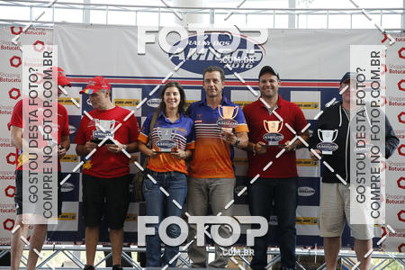 Buy your photos at this event Rally dos Amigos 2016 on Fotop