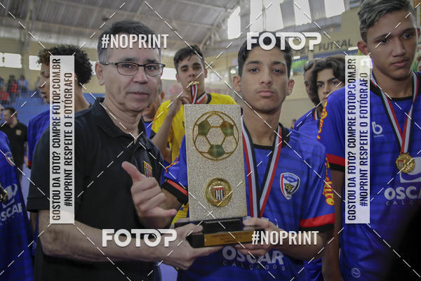 Buy your photos at this event Migi das Cruzes x Audax FINAL on Fotop
