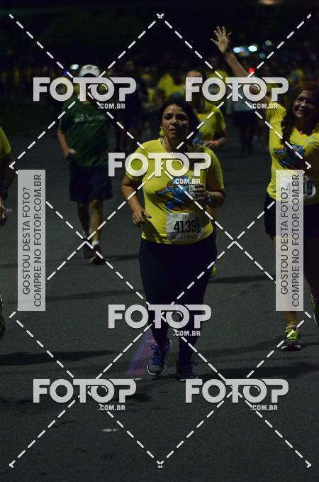 Buy your photos at this event Run The Night 10 RJ on Fotop