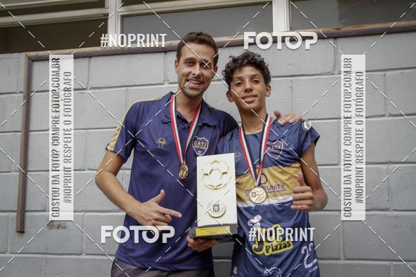 Compre suas fotos do eventoTabuca Juniors x Magnus Futsal FINAL on Fotop