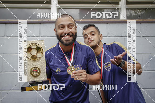 Buy your photos at this event Tabuca Juniors x Magnus Futsal FINAL on Fotop