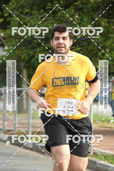 Buy your photos at this event Track & Field Run Series Cidade Center Norte - 3ª Etapa on Fotop