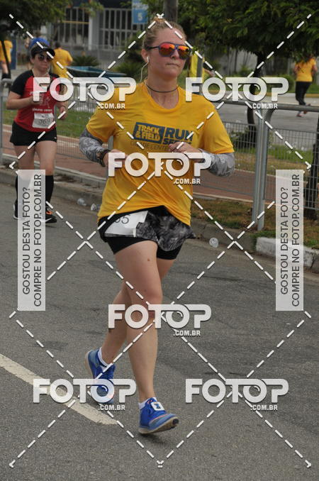 Buy your photos at this event Track & Field Run Series Cidade Center Norte - 3ª Etapa on Fotop