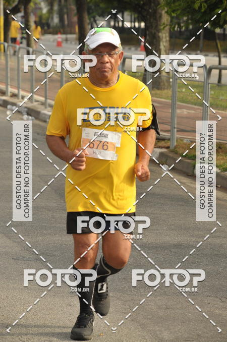 Compre suas fotos do evento Track & Field Run Series Cidade Center Norte - 3ª Etapa no Fotop