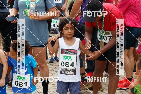 Buy your photos at this event Trail Run Mariana on Fotop