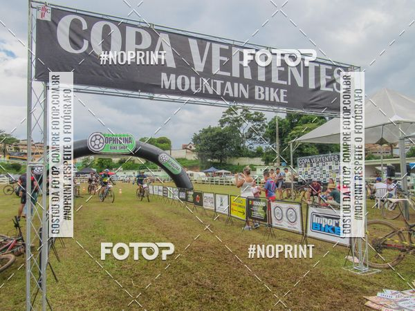Buy your photos at this event Copa das Vertentes - Etapa 1 on Fotop