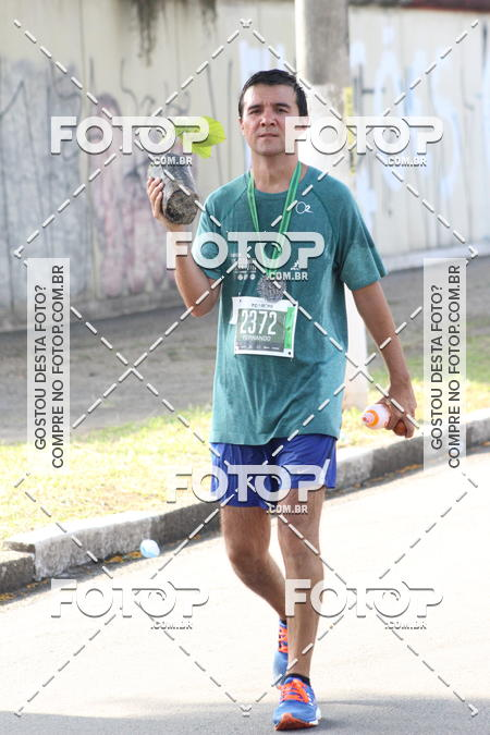 Buy your photos at this event Circuito Eco Run São Paulo on Fotop