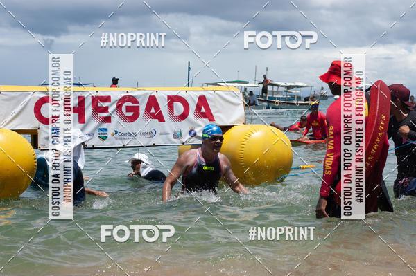 Buy your photos at this event Travessia Bahia de Todos os Santos FBDA on Fotop