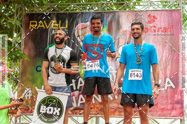 Buy your photos at this event 4ª CORRIDA RÚSTICA DE INDAIATUBA  on Fotop