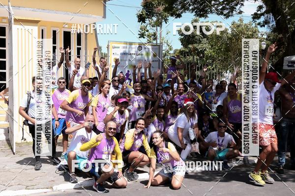 Buy your photos at this event TREINÃO FIM DE ANO on Fotop