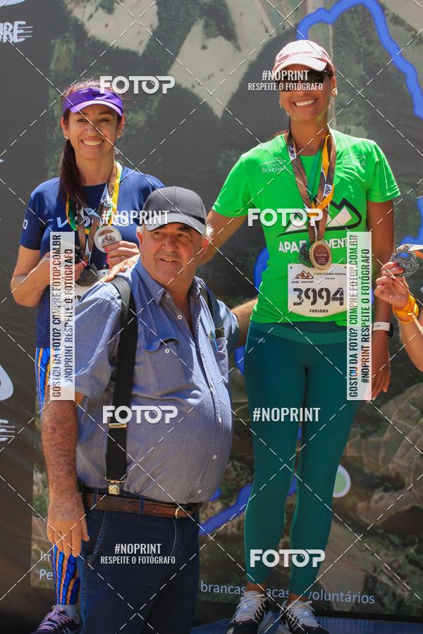 Buy your photos at this event APAE Adventure - Etapa Fazenda Irarema on Fotop