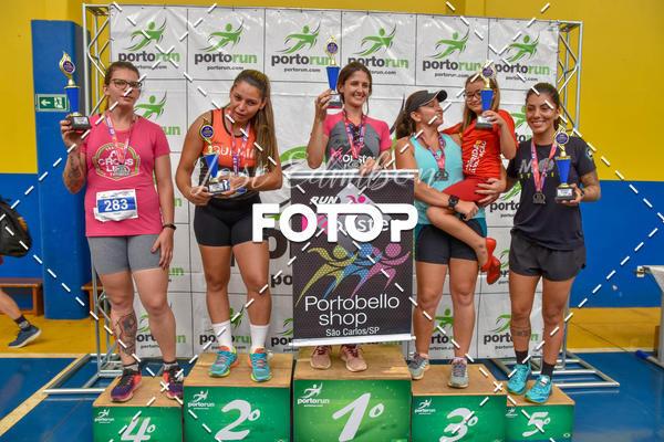 Buy your photos at this event Corrida Da Educação on Fotop