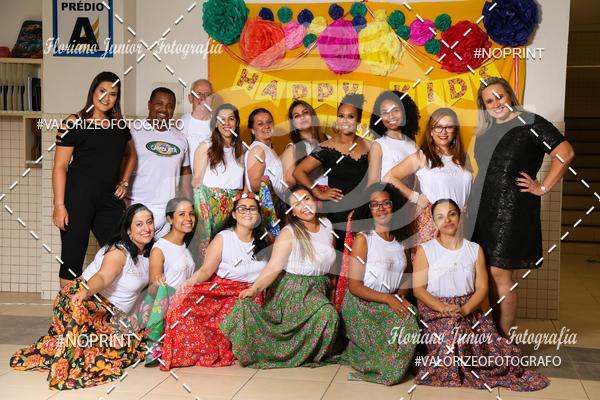 Compre suas fotos do eventoFORMATURA 2019 - HAPPY KIDS - FOTOS FLORIANO  on Fotop
