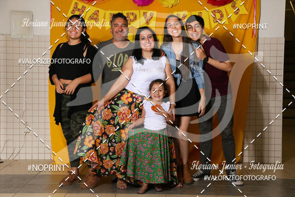 Buy your photos at this event FORMATURA 2019 - HAPPY KIDS - FOTOS FLORIANO  on Fotop