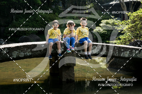 Buy your photos at this event ENSAIO FORMANDOS 2019 - HAPPY KIDS on Fotop