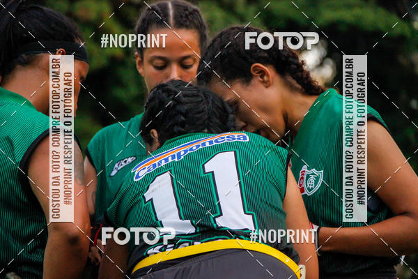 Buy your photos at this event Campeonato Mineiro de Flag Fotball  on Fotop