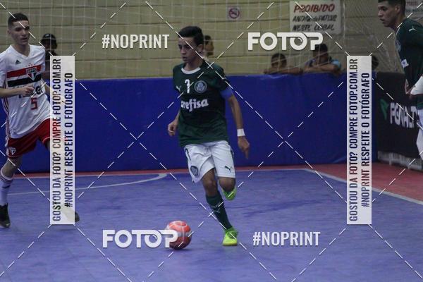 Compre suas fotos do eventoSão Paulo FC x SE Palmeiras - Sub16  - Final (Jogo 1) on Fotop
