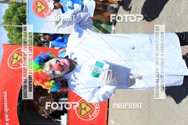 Buy your photos at this event Corrida e Caminhada Azul on Fotop