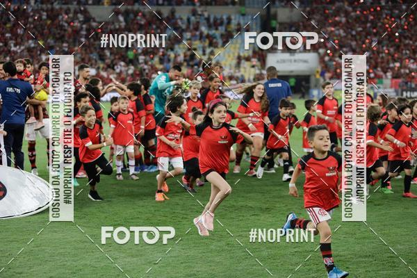 Buy your photos at this event Flamengo x Ceará – Maracanã    - 27/11/2019 on Fotop